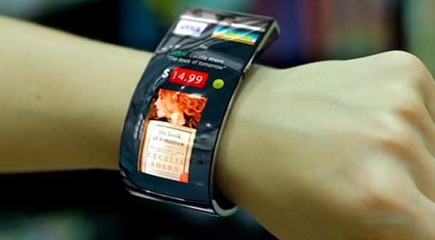 зачем нужны умные часы на андроид