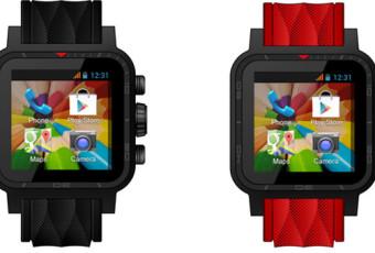 iconbit smart watch