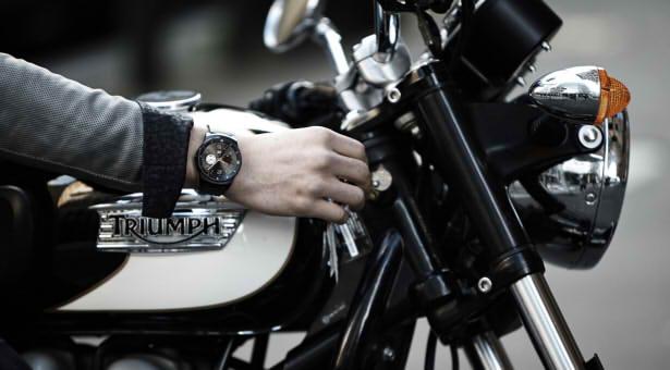 lg smartwatch r
