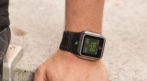 smart watch adidas