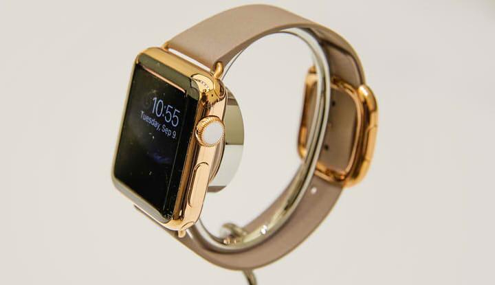 сколько будут стоить apple watch