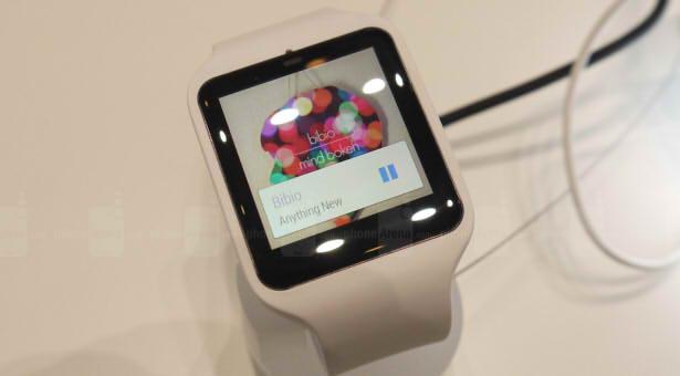 sony smartwatch 3 swr50 обзор