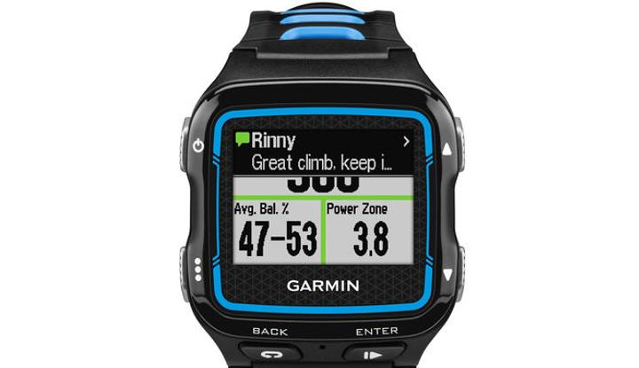 умные часы для windows phone спортивные