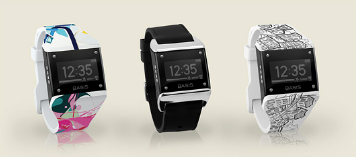 smartwatch для windows phone
