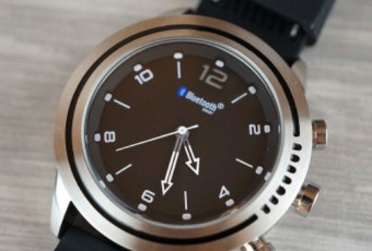 teXet X-Watch TW-120