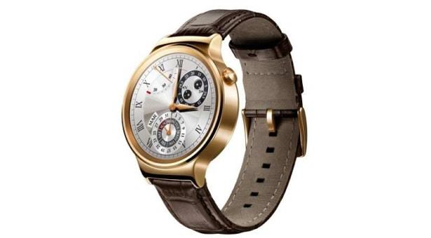 Часы из китайских