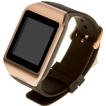 texet 200 smart watch