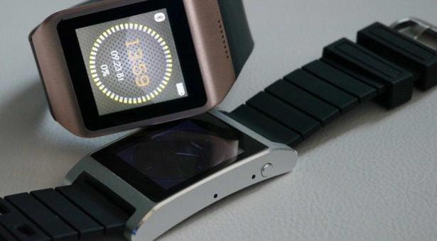 teXet X-Watch TW 200 и 300