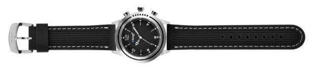 teXet умные часы