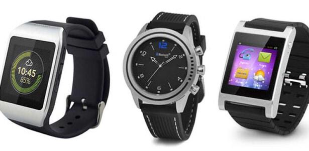 teXet X-Watch TW 120 200 и 300