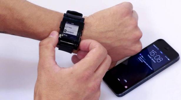 Qumo Smartwatch One обзор часов