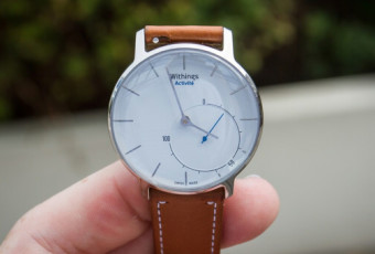 Withings Activite смарт часы