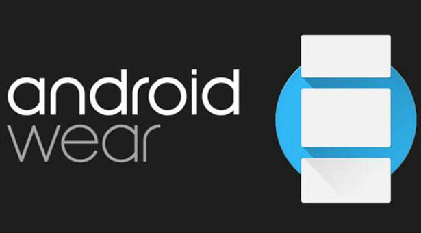android wear лучшие умные часы