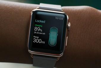 Apple Watch альтернативы