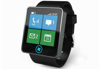 умные часы windows phone