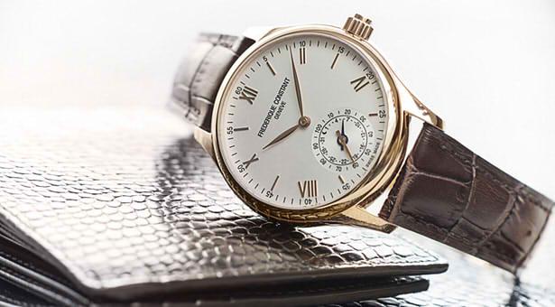 Mondaine Helvetica No 1 Horological Smartwatch