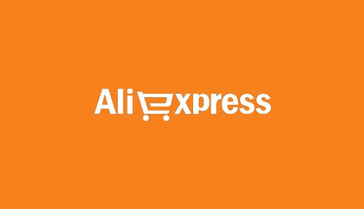 как покупать умные часы aliexpress