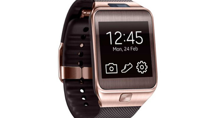 Купить мужские часы с камерой часы patek philippe в подарок