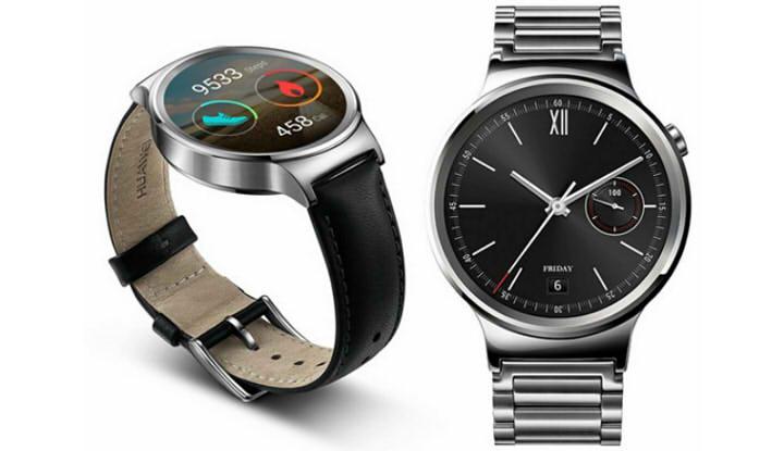 Huawei watch для женщин