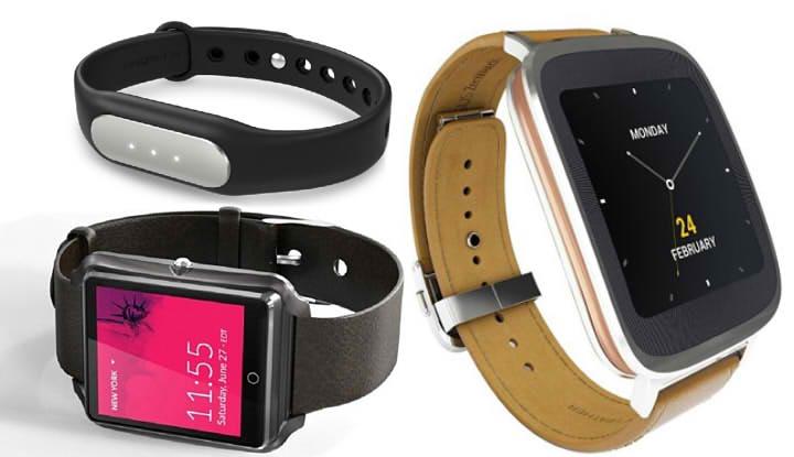 скидки и купоны умные часы