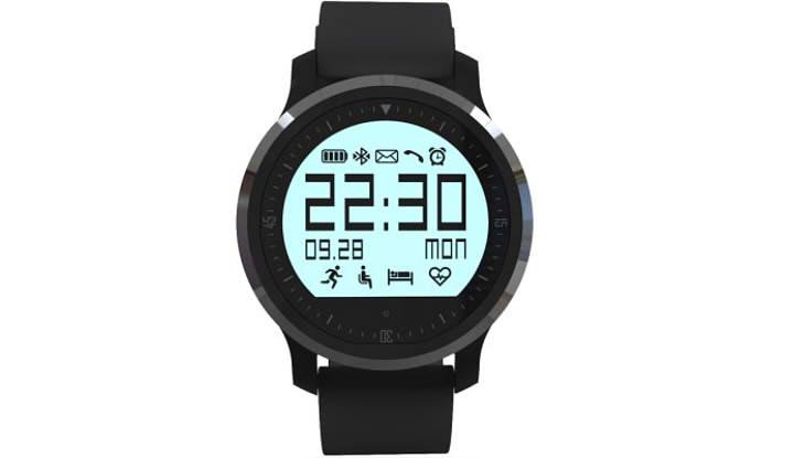 F68 Smart Sports Watch
