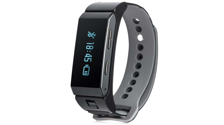 K2 Smart Wristband