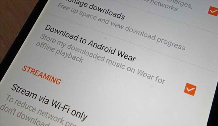 Для пользователей устаревших версий Wear OS