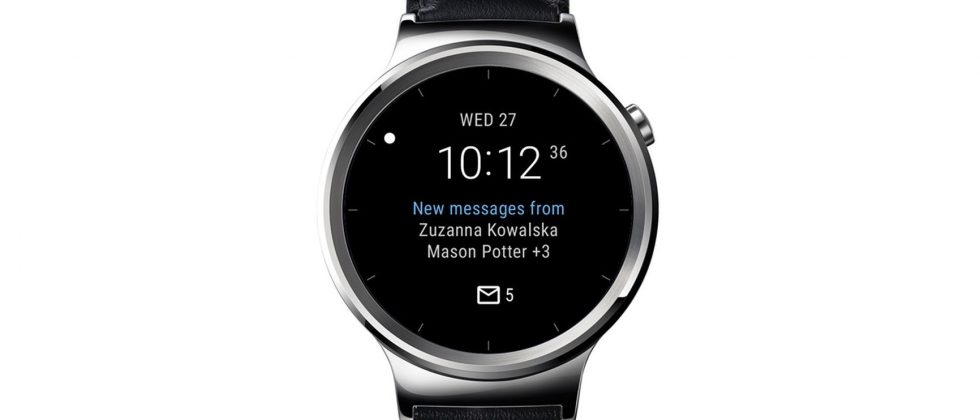 microsoft-outlook-android-wear-watch-face