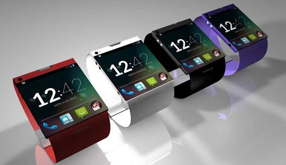 Nexus-watch-1