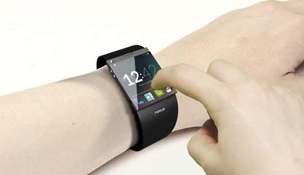 Nexus-watch-2