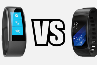 samsung-gear-fit2-vs-microsoft-band-2