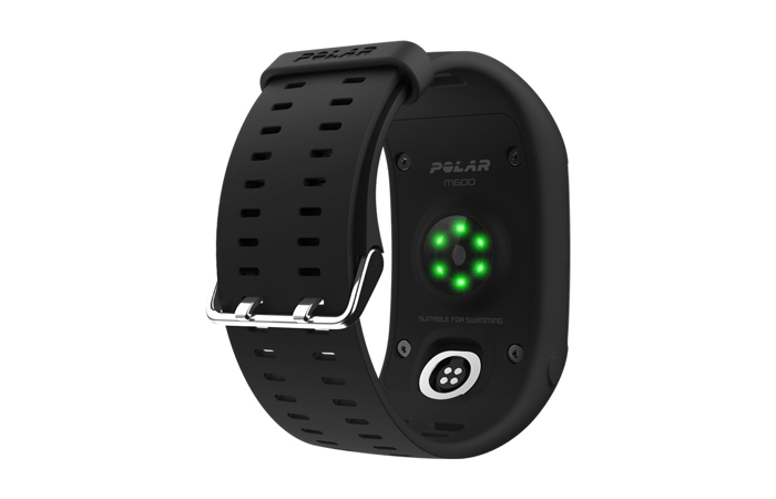 polar-m600-android-wear-smartwatch-heart-rate-monitor[1]