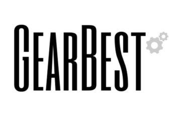 GearBest делится купонами на скидки