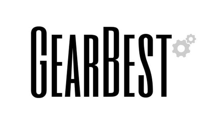 GearBest делится купонами