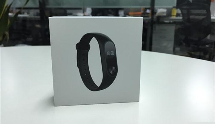 xiaomi-mi-band-2-new-white-box-1