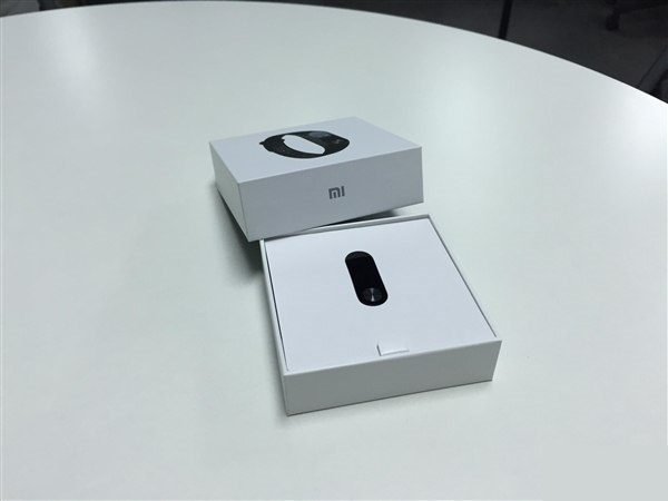 xiaomi-mi-band-2-new-white-box-3