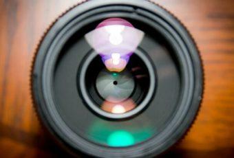 Samsung установит в часы камеру с оптическим зумом