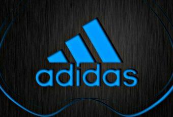 Adidas ушел с рынка умных часов