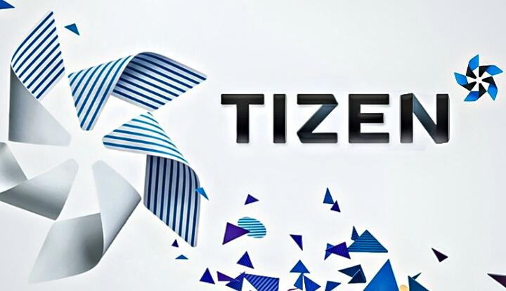 Samsung представил Tizen 4 с продвинутыми функциями и защитой от взлома