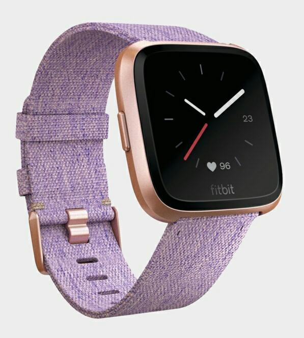 Fitbit - оригинальный ремешок