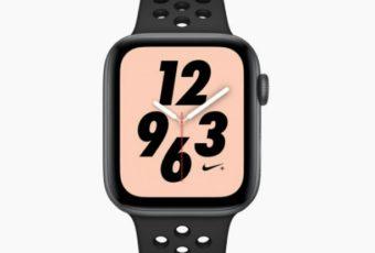 Apple выпустил королевские смартчасы и опять забыл про самое главное