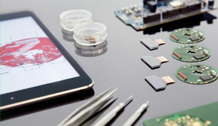 Фирма MMT разрабатывает гибридные смартчасы, не требующие зарядки