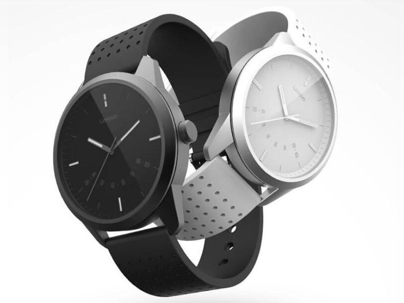 Виды моделей Watch 9