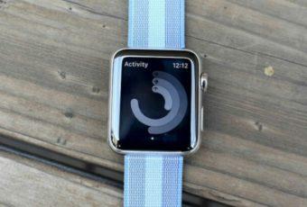 Apple Watch: Вопросы и Ответы - Всё о лучших в мире смартчасах