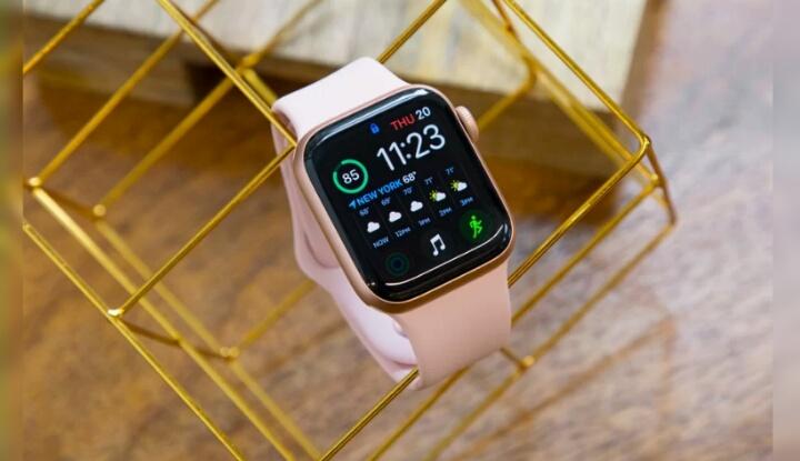 Что мы хотели бы увидеть в новых смартчасах Apple Watch Series 5