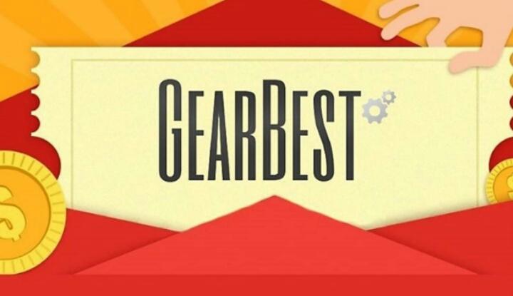 Как делать покупки в GearBest - инструкция