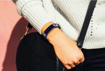 5 советов для индивидуальной калибровки трекеров Fitbit