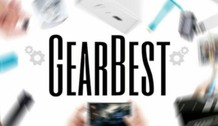 Мартовская халява в магазине GearBest