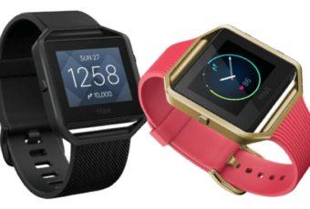 Будьте в форме и сэкономьте деньги: Дешёвые альтернативы Fitbit