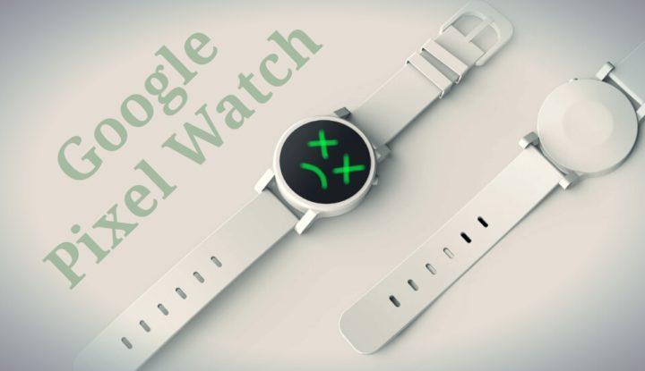 Почему выпуск Google Pixel Watch сорвался в последний момент?